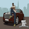 Mods GTA San Andreas Android
