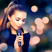 Download Top Voice Changer Ever APK to PC