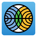 FMI Weather Icon