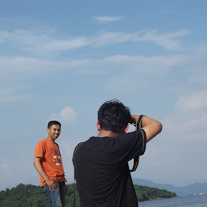 DSCF7468.jpg