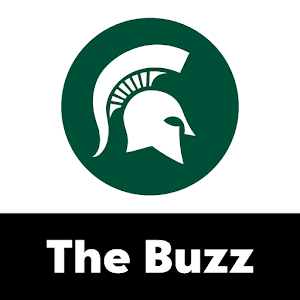 The Buzz: Michigan SU