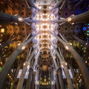 Barcelona - La Sagrada Familia 6-1.jpg