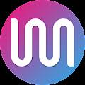 Logo Maker - Logo Creator, Generator & Designer APK for Bluestacks