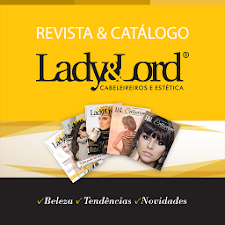 Revista Lady&Lord
