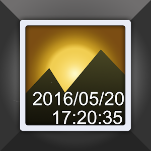 Timestamp Photo and Video For PC / Windows 7/8/10 / Mac – Free Download