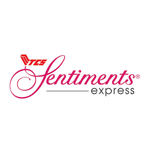 Download Sentiments Express International For PC Windows and Mac