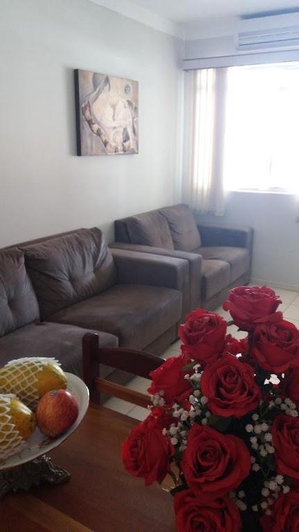 Casa com 3 dormitórios à venda, 105 m² por R$ 340.000,00 - Jardim Residencial Villa Amato - Sorocaba/SP