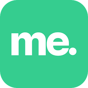 Merlin - Job Search App
