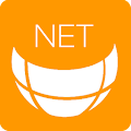 App NET | Internet Monitor apk for kindle fire