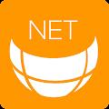 App NET   Internet Monitor apk for kindle fire