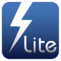 App Fast for Facebook Lite apk for kindle fire