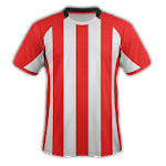All About Brentford FC APK Image