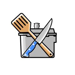 Prestige Smart Kitchen, Kakkanad, Kakkanad logo