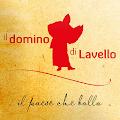 App Il Carnevale di Lavello APK for Kindle