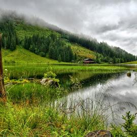 by Irena Brozova - Landscapes Travel
