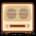 Free Rádio Coringão São Paulo APK for Windows 8