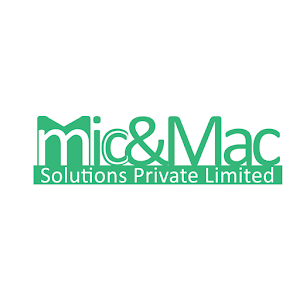 Download MICANDMAC CROP For PC Windows and Mac