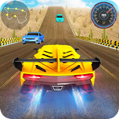 Game Fast Drift: Car Racing Game 2017 APK for Windows Phone