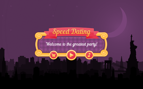 dating games for android apk Vigo live – video chat rooms and dating service apk – now vigo live – video chat rooms and dating service for android is available on playstore and this android app is updated into the new version.