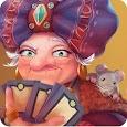 Mola Tarot