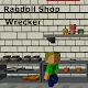 Ragdoll Shop Wrecker