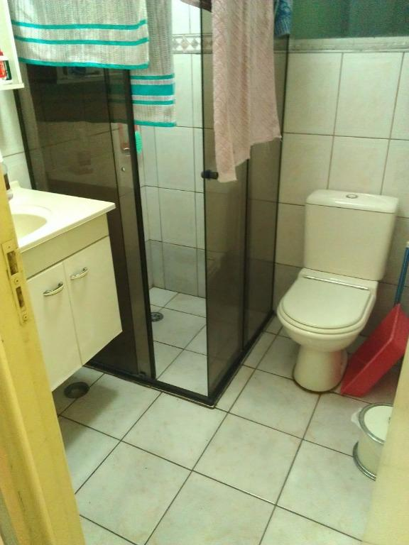 Imobiliária Compare - Apto 3 Dorm, Macedo (AP3622) - Foto 8