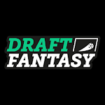 Draft Fantasy Soccer file APK for Gaming PC/PS3/PS4 Smart TV