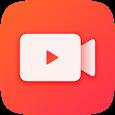 GO Recorder - Screen Recorder, Video, Screenshots