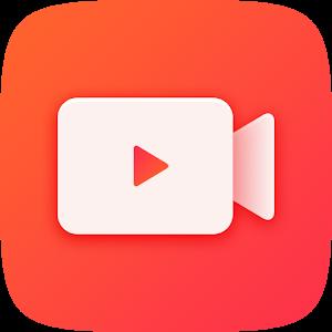 GO Recorder - Screen Recorder, Video, Screenshots For PC