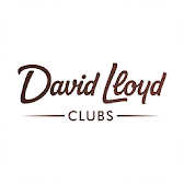 David Lloyd Clubs Netherlands APK Icon
