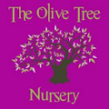 Download The Olive Tree Nursery APK for Laptop