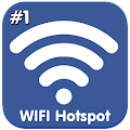 App Portable WiFi Hotspot FREE APK for Kindle