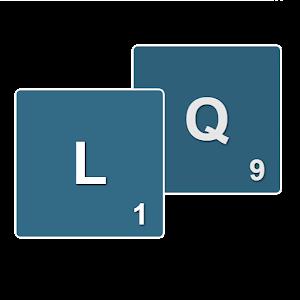 LetterQueue For PC