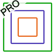 How Many Squares Pro