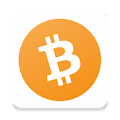 Free Simple Bitcoin Cash Widget APK for Windows 8