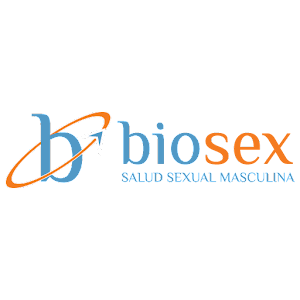 Download Biosex Chile. Salud Sexual Masculina For PC Windows and Mac