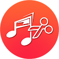 Free MP3 Speed Cutter APK for Windows 8