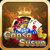 Capsa Susun Gameloe APK for Bluestacks