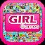 Girl Games World APK for Blackberry