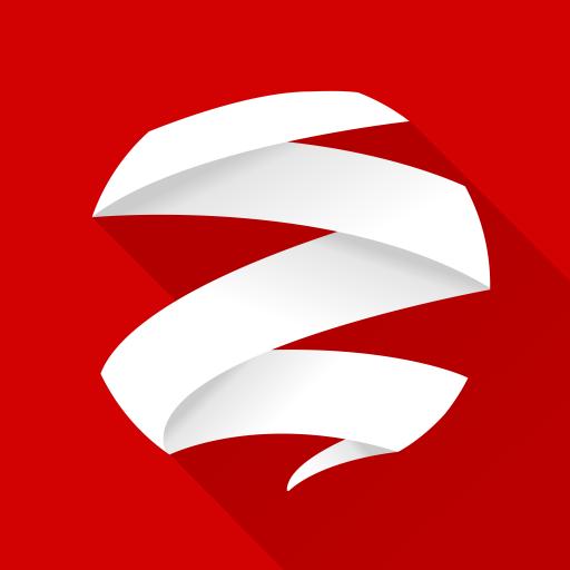 Android aplikacija PDN Free na Android Srbija