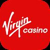 Virgin Casino