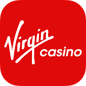 Free Virgin Casino APK for Windows 8