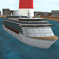 Game Boat Captain: USA Cruise Tour APK for Kindle