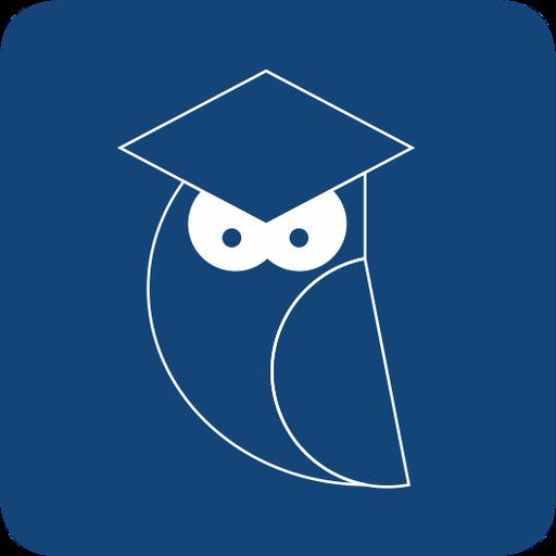 Android aplikacija Sveučilište u Mostaru na Android Srbija