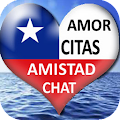 Free Chat Chile Amor y Amistad APK for Windows 8