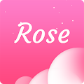 Laban Key - Rose Themes APK for Kindle Fire