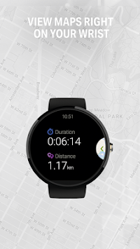 Endomondo - Running & Walking APK screenshot thumbnail 8
