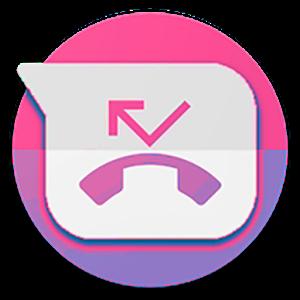 Free Block Call & Block SMS For PC (Windows & MAC)