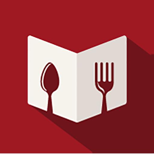 Android aplikacija Malcajt na Android Srbija