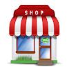 My Shop. Seller